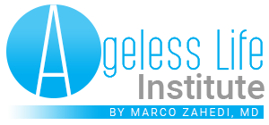 Ageless Life Institute by Marco Zahedi, MD