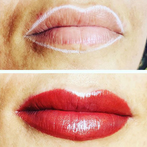 lips_1