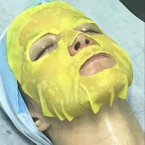 skin_care_2