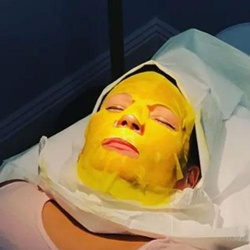 skin_care_3