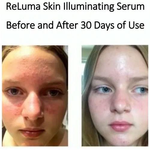 skin_care_9